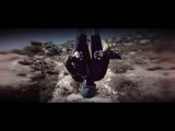 Steve_Aoki_feat_Flux_Pavilion_-_Get_Me_Outta_Here_480