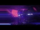 Dj Gustavito warm up for Skrillex @Riga 11.02.15