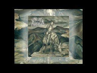 Dor Feafaroth 'Истребление духовной проказы' 2014 preview track