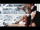 Enrique Iglesias feat Nicole Scherzinger - Heartbeat