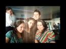 VIDEO_8VO