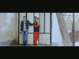 bojalar_-_atir_gul
