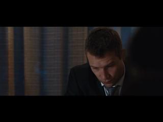Особо тяжкое преступление (2014) супер фильм