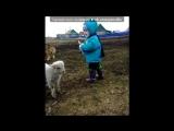 «братишка#Данияр*» под музыку Детская песня - Настоящий друг)))))брат от души)))))). Picrolla