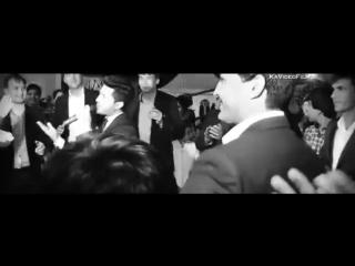 Myrat Owezow (Oz) - Lyamur [hd] 2014 (KaVideoFilm's)