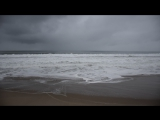 Pacific Ocean Waves, Part 2
