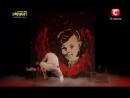 Украина мае талант 5 - Геннадий Цветков 1.06.13 СУПЕР ФИНАЛ - YouTube_0_1422993174897