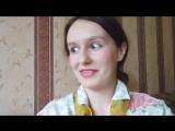Реклама скайпа. Две девушки - Богини маркетинга. Реклама Skype