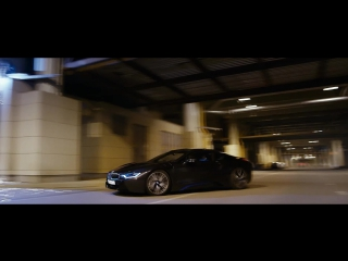 Духless 2 | Духлесс 2 (2015) - Трейлер