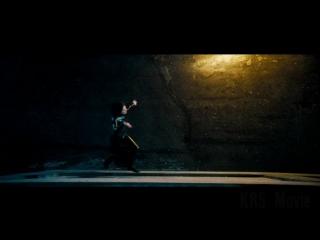 Underworld: Rage Of Selene (Другой Мир: Гнев Селин)