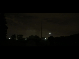 Tim Mason - Rapture (KlipManiya)