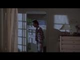 Бенни и Джун (1993) супер фильм 8.3/10