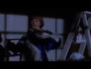 Три ниндзя (1992) супер фильм