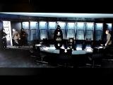 Star Wars: Episode IV - A New Hope (добавленная сцена на Blu-Ray)