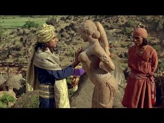 Кама Сутра: история любви / Kama Sutra: A Tale of Love (1996) Драма, Исторический, Криминал, Мелодрама, Эротика