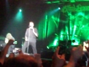 Blind Guardian - Bard's Song - The Forest (Arena Moscow 31.10.2010)