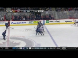 Chicago BlackHawks vs. Winnipeg Jets Highlights 06.02.2015