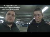 Проститутка Яна. Интервью с проституткой ..окт. 2014 г.. Влад Савельев.