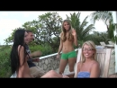ALSScan Island Erotica -Тёлочки красотки HD720 part14