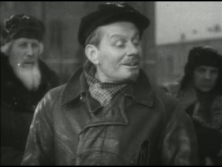 "�������� �� ������ ""������"" (1946 �.) - 3"
