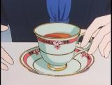 Длинноногий папочка [дядюшка] / My Daddy Long Legs / Watashi no Ashinaga Oji-san - 15 серия (Озвучка) [Kedra]