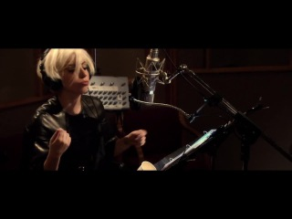 Tony bennett ft. lady gaga — «it don't mean a thing (if it ain't got that swing)» [hd 720]