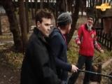 Братья Сафроновы в передаче