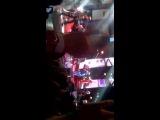 7,11,2014 Руки вверх,начало концерта))