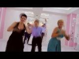 Свадьба Насти и Артема 5.09.14 TAK NADA studio