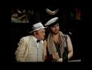 «Двенадцать стульев» (1976) — За нами следят...