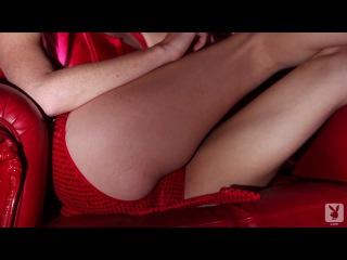 Elle Alexandra and Leanna Decker - Hell nude