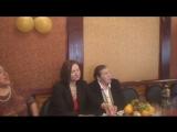 Ведущий на юбилей и свадьбу с Диджеем в Михайлове, Рязани, Новомосковске 89605736193 Николай Гранков - Тамада Свадебный Москва