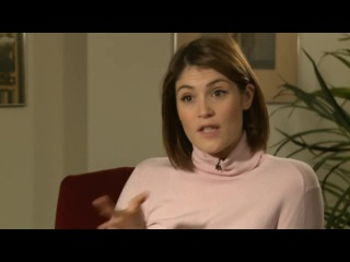 Gemma Arterton talks feminism, singing and her new musical Made in Dagenham