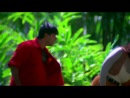 Judwaa / Беспечные близнецы - Duniya Mein Aaye Ho To