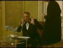 'Будьте здоровы' (телеспектакль, 1985) 2-ая серия