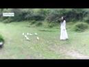 Fahrie Evcen (Королёк птичка певчая 2013) – Bahcede Yesil Cinar