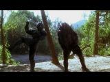Гайвер 2: Тёмный герой / Guyver 2: Dark Hero - Teaser Trailer