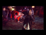Black Cherry - Spell Magic(edit ver.)