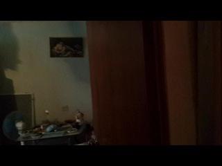 2014.11.05_110211 Без~! Стычка с сутенёрами порно фильмов-5