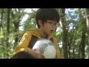 Кошмарочка  Akumu-chan 5 Серия (Рус.Озвучка) (HD 720p)