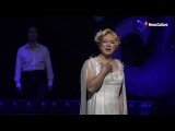 Jung Sung Hwa - I Am What I Am (La Cage Aux Folles)