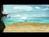 【HD】筷子兄弟-小蘋果MV [Official Music Video]官方完整版(電影《老男孩之猛龍過江》宣傳曲)