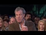 Top Gear 22 сезон 4 серия - На русском языке [HD]
