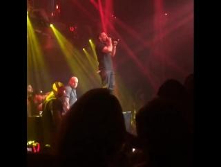 Nelly-Las Vegas 3