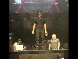 Nelly-Las Vegas 2