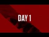 Восставшие мертвецы / Рассвет мертвецов: Сторожевая башня / Dead Rising: Watchtower (2015) Трейлер.