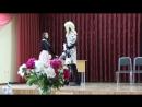 свадьба фигаро cмотреть онлайн бесплатно и без регистрации на LasTv.me