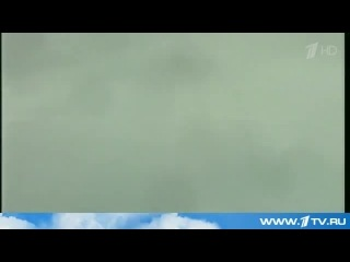 В Баренцевом море прошли успешные испытания межконтинентальной баллистической ракеты `Синева`