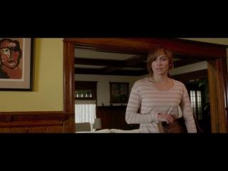 Официальный трейлер фильма «The Boy Next Door» («Парень по-соседству»)