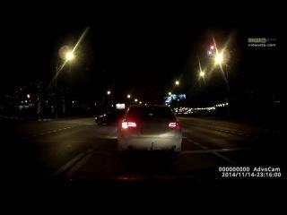 ДТП Бесединское шоссе | ДТП авария